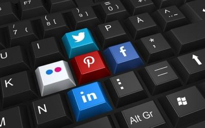 47 Killer Social Media Post Ideas to Enhance User Engagement