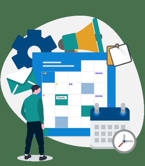 Event-planner-process--min