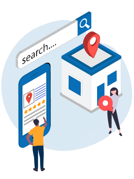 local seo packages image