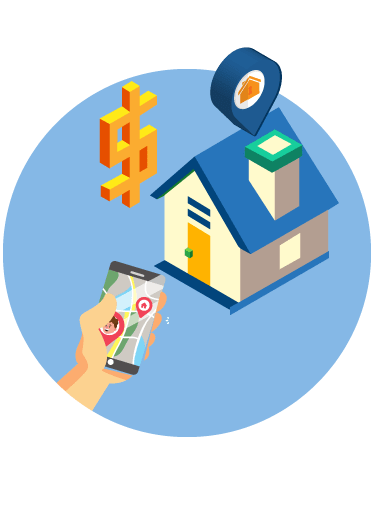 Real estate seo services images