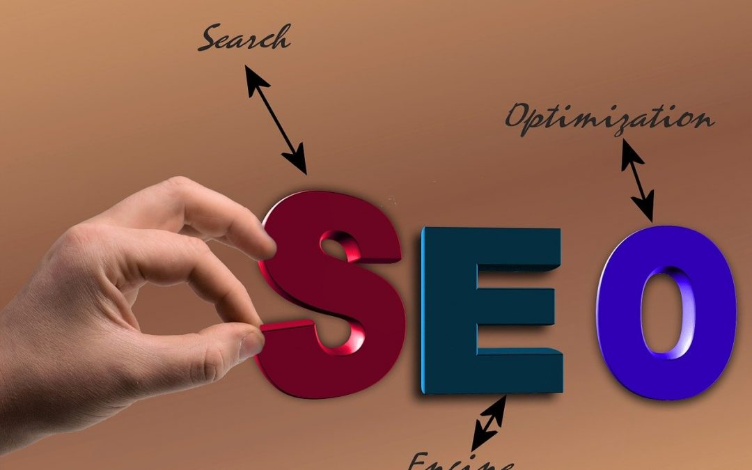 Best Tool To Increase Visibility Of Your Site Over Internet