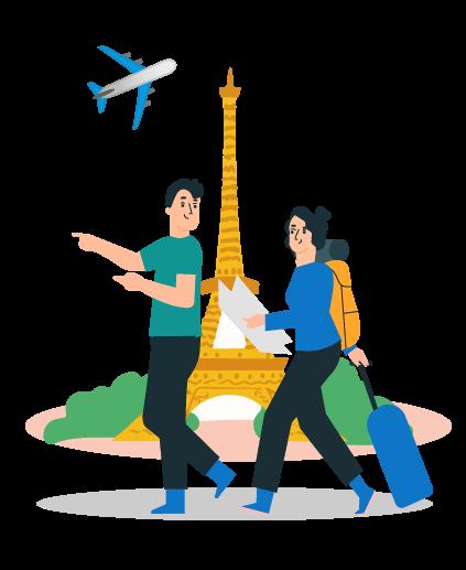 Travel-SEO-process-3