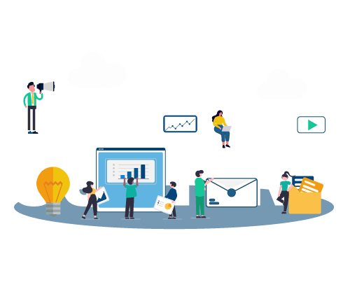 content-marketing-banner-min