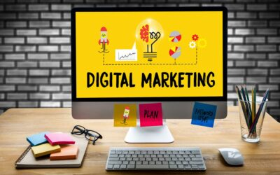 10 Reasons Why Digital Marketing Important for your Business in 2021