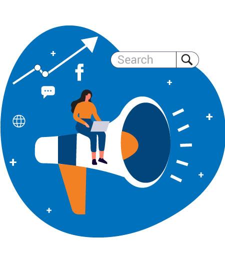 Twitter marketing image