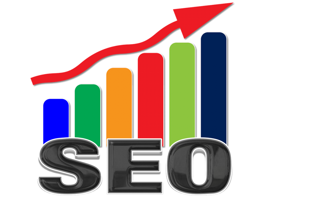 Increase Traffic Of Your Website