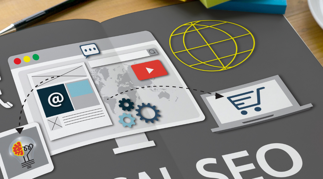 What is Local SEO? Know its Impact on Small Businesses