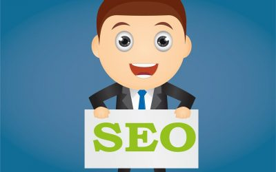 How to Pick the Right Search Engine Optimization Company?