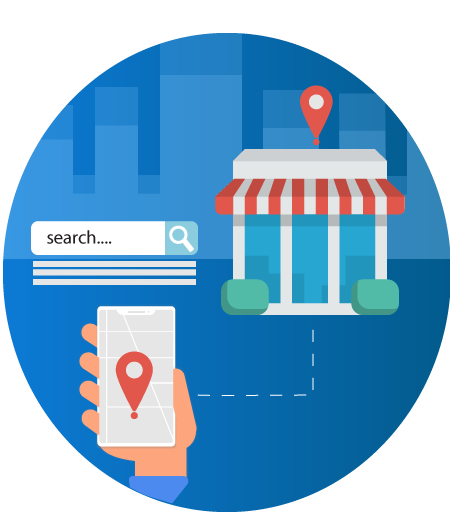 Get Found with Small Business SEO Services